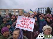 yulia10